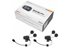 sena smh5 fm bluetooth headset motorwebwinkel. Black Bedroom Furniture Sets. Home Design Ideas